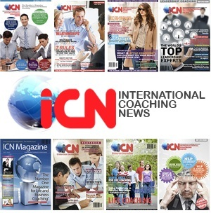 International Coaching News