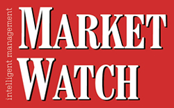 Market Watch - intelligent management
