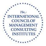Sesiune certificare internațională CMC, 10 aprilie 2019