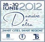 AMCOR vă recomandă Dunărea & Delta 2012