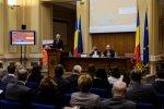 Sistemul bancar pentru dezvoltarea României. Un eveniment despre rolul băncilor pentru o mai bună absorbţie a fondurilor europene în următoarea perioadă de programare 2014-2020