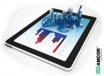 Cercetarea pieței de consultanță în management din România