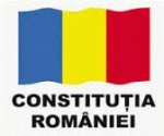 Analiza Constituţiei României din perspectiva ştiinţei managementului, teoriei sistemelor precum şi a logicii formale