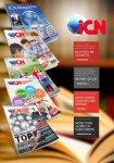 Membrii AMCOR beneficiază de un discount de 20% la toate ofertele de publicitate International Coaching News