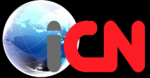 Ofertă de publicitate în revista ICN în limba română