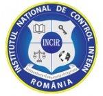 Conferința Națională INCIR