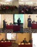 AMCOR a organizat primul eveniment CMC Club România