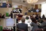 Consultanța în România - Standarde Europene și Aplicabilitate Locală