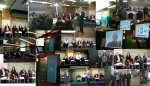 """Prezentări Conferința AMCOR-BERD """"Consultanță în management. Inovare în afaceri"""""""