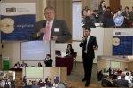 Standarde Europene şi Aplicabilitate Locală - Consultanţa în România?