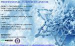 Professional Corner - 11 decembrie 2014