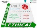 Professional Corner - Consultanța în management din România: între etică și profit - 1 noiembrie 2013