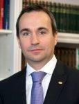 Dl. Bogdan Pletea, vicepreședinte AMCOR, a acordat un interviu în revista Forbes