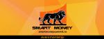 Antreprenorii și investitorii se întâlnesc în mai puțin de 3 săptămâni la București pentru prima ediție a conferinței SMART MONEY Summit