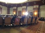 Fonduri Europene 2015-2020: noile linii de finanțare, oportunități de dezvoltare pentru România