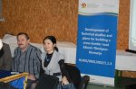 INTERVIU TIMEA NAGY, consultant OTP Consulting România