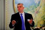 Piața de consultanță în România și UE