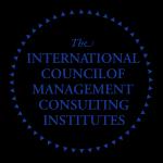 Sesiune certificare/recertificare CMC, 15 noiembrie 2016