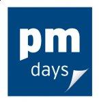 AMCOR recomandă PMdays 2012 - Project Management Trends, 25-26 mai