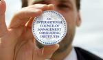 Consultant certificat CMC – profesionalism, etică şi excelenţă în prestarea serviciilor de consultanţă în management