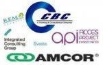 Acces Project Investment, CBC România, PFA Jurge Liana-Claudia – noile firme de consultanţă în management atestate de către AMCOR